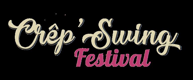 Festival de lindy hop et de musiques swing à Rennes